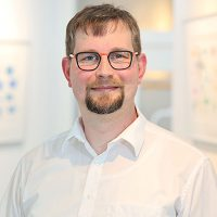 DAGC Chiropraktiker Timo Schmidt