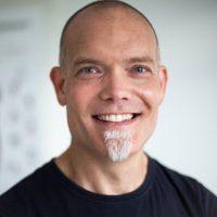 DAGC-Chiropraktiker Sven Rißmann