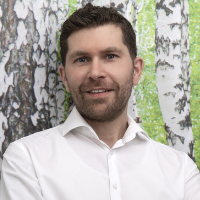 DAGC Chiropraktiker Kristian Kittl